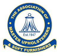 association-master-upholsters